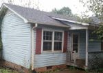 Foreclosed Home in Greer 29651 406 POPLAR DR - Property ID: 3823755