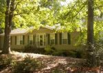 Foreclosed Home in Travelers Rest 29690 90 BENSON RD - Property ID: 3823758