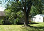 Foreclosed Home in Caledonia 43314 429 N ELM ST - Property ID: 3823992