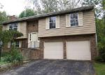 Foreclosed Home in Dayton 45424 4930 STRATHAVEN DR - Property ID: 3824080