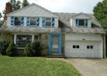 Foreclosed Home in Cleveland 44118 14430 WASHINGTON BLVD - Property ID: 3824082