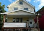 Foreclosed Home in Cleveland 44105 7919 FORCE AVE - Property ID: 3824097