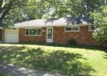 Foreclosed Home in Dayton 45424 4924 NEPTUNE LN - Property ID: 3824123