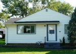Foreclosed Home in Cleveland 44128 4905 N RANDALL DR - Property ID: 3824183