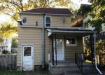 Foreclosed Home in Toledo 43605 561 PLYMOUTH ST - Property ID: 3824187