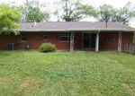 Foreclosed Home in Dayton 45424 7650 SOMERVILLE DR - Property ID: 3824190