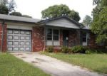 Foreclosed Home in Fayetteville 28311 1008 APPALACHIN DR - Property ID: 3824239