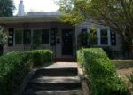 Fayetteville 28305 NC Property Details