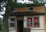Foreclosed Home in Rome 13440 201 E BLOOMFIELD ST - Property ID: 3824368