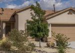 Las Cruces 88012 NM Property Details