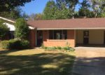 Foreclosed Home in Brandon 39042 302 BOMAR ST - Property ID: 3824609