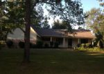 Foreclosed Home in Hattiesburg 39402 517 GREEN HILLS DR - Property ID: 3824617