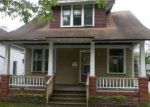 Foreclosed Home in Holland 49423 200 W 14TH ST - Property ID: 3824682