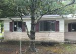 Foreclosed Home in Covington 70435 72497 ROSE ST - Property ID: 3825006
