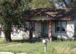 Foreclosed Home in Liberal 67901 410 S PENNSYLVANIA AVE - Property ID: 3825075