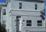 Foreclosed Home in Bridgeport 06608 599 SHELTON ST - Property ID: 3826125