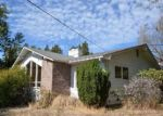 Foreclosed Home in Roseburg 97471 1261 NW TROOST ST - Property ID: 3826190