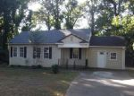 Foreclosed Home in Anderson 29621 190 FAIRWAY GRN - Property ID: 3826272