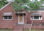Foreclosed Home in Macon 31204 990 BIRCH ST - Property ID: 3826445