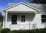 Foreclosed Home in South Bend 46637 19129 MARION AVE - Property ID: 3826452