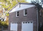 Foreclosed Home in Rainbow City 35906 126 IVANHOE LN - Property ID: 3826900