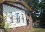 Foreclosed Home in Hot Springs National Park 71913 111 PLAZA PL - Property ID: 3827883