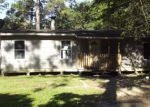 Foreclosed Home in Covington 70435 73091 AUTHEMENT DR - Property ID: 3828207