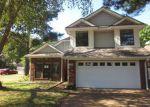 Memphis 38135 TN Property Details