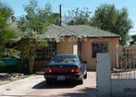 Foreclosed Home in Las Vegas 89101 131 S 16TH ST - Property ID: 3830938