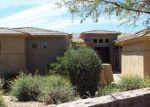 Scottsdale 85266 AZ Property Details
