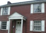 Foreclosed Home in Huntington 25701 121 WILSON CT - Property ID: 3832689