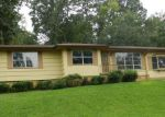 Foreclosed Home in Chattanooga 37406 3724 MARK TWAIN CIR - Property ID: 3833263