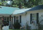 Foreclosed Home in Selmer 38375 838 ROSE CREEK RD - Property ID: 3833559