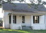Foreclosed Home in Neosho 64850 904 RANDOLPH ST - Property ID: 3833573