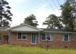Foreclosed Home in Florence 29506 3603 E KING HENRY DR - Property ID: 3833660