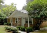 Foreclosed Home in Beaufort 29902 1304 TALBIRD RD - Property ID: 3833700