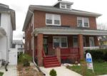 Foreclosed Home in York 17403 1102 S PINE ST - Property ID: 3833739