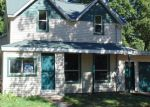 Foreclosed Home in Manton 49663 306 W ELM ST - Property ID: 3834409