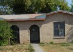 Foreclosed Home in San Antonio 78207 119 FRAN FRAN ST - Property ID: 3834495