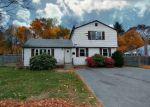 Rockland 02370 MA Property Details