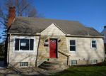 Foreclosed Home in Dayton 45449 4937 LINDBERGH BLVD - Property ID: 3835500