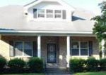 Foreclosed Home in Goldsboro 27530 1015 E WALNUT ST - Property ID: 3835777