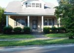 Foreclosed Home in Goldsboro 27530 1015 E WALNUT ST - Property ID: 3835777