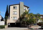 Foreclosed Home in San Diego 92103 3773 1ST AVE APT 2 - Property ID: 3835947