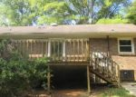 Foreclosed Home in Charlotte 28215 10205 STARWOOD DR - Property ID: 3836075
