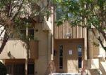 Foreclosed Home in Albuquerque 87109 3839 MONTGOMERY BLVD NE APT 734 - Property ID: 3836299