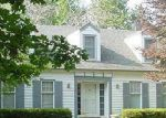 Foreclosed Home in Toledo 43614 2363 WINTERSET DR - Property ID: 3837352