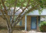Foreclosed Home in Huntsville 35811 223 OCONEE DR - Property ID: 3837546