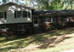 Foreclosed Home in Anniston 36207 3617 DALE HOLLOW RD - Property ID: 3837620