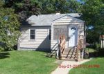 Foreclosed Home in Hammond 46323 6823 WOODMAR AVE - Property ID: 3838460